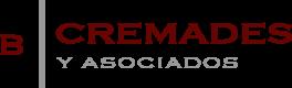 logo-cremades-transparent