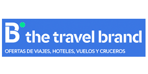 logo-b-travel-brand